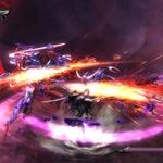 【Wii U DL販売ランキング】 VC『マリオカート64』初登場、『零 濡鴉ノ巫女』や『ベヨネッタ2』などもランクイン(1/12)