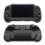 初期型PS Vita用「L2/R2ボタン搭載グリップカバー」2月に再入荷決定、予約受付も開始