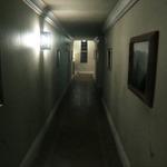 ゲーマーが選ぶ「VRで体験してみたい作品」…『マイクラ』『P.T.』『閃乱カグラ』などの画像