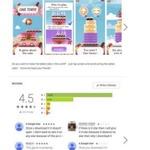 Google Playストアで人気のゲーム、実はマルウェアだった