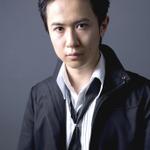 『ダンガンロンパ』杉田智和×安元洋貴によるクローズドイベント「猫丸と眼蛇夢の部屋」2月21日開催の画像