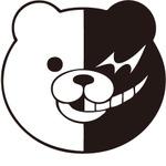 『ダンガンロンパ』杉田智和×安元洋貴によるクローズドイベント「猫丸と眼蛇夢の部屋」2月21日開催