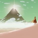【PS3 DL販売ランキング】『Goat Simulator』や『風ノ旅ビト』など値下げ対象ソフトが多くランクイン(1/13)