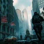 『ディビジョン』海外向け新トレイラー公開、シェルターや生存者集団など新要素続々
