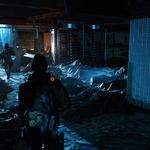 『ディビジョン』海外向け新トレイラー公開、シェルターや生存者集団など新要素続々の画像
