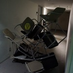 【レポート】USJ「バイオハザード・ザ・エスケープ2」はやっぱり凄まじかった!これは行かないと後悔するの画像