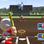 サクセス特化の『パワフルプロ サクセススペシャル』PS4/PS3/PS Vitaで無料配信決定…イベントデッキシステムを継承し「パワチャレ」も用意の画像