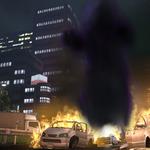 『プロジェクト巨影都市(仮)』開発エンジンにシリコンスタジオ「OROCHI 3」採用…スタッフからコメントも到着の画像