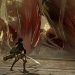 『進撃の巨人』には「鎧の巨人」や「獣の巨人」も登場!オリジナルシナリオの収録も明らかにの画像