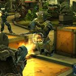 【3DS DL販売ランキング】 『キューブクリエイター3D』連続首位獲得、値下げ中『IRONFALL -Invasion-』12位ランクイン(1/15)
