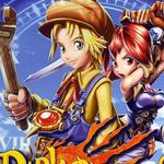 レベルファイブのRPG『ダーククロニクル』PS4移植版が北米で1月19日配信