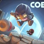 『マインクラフト』を手掛けるMojang新作『Cobalt』は2月2日配信