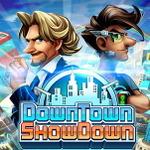 コロプラ、『ランブル・シティ』を元にした『Downtown Showdown』を全世界に向け配信開始