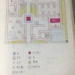 堀井雄二、初代『ドラクエ』制作時の手書き資料を公開