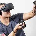 VR/ARはテレビを上回る市場になる?ゴールドマン・サックスがレポート