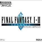 【Wii U DL販売ランキング】『スーパーマリオ64DS』『FF I・II アドバンス』など人気VCが初登場ランクイン(1/18)