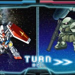 ゲーム画面の画像