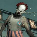 『Left 4 Dead 3』は2017年発売か、海外メディア報じる