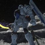 『ガンダムブレイカー3』登場キャラ一挙公開!キャストに杉田智和、石川界人、阿澄佳奈、鈴木達央などの画像