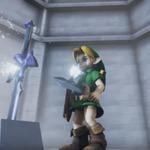 Unreal Engine 4を使用したファンメイド『ゼルダの伝説 時のオカリナ』映像…光の表現がとても印象的