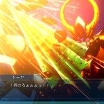 PS4/PS3『スーパーロボット大戦OG ムーン・デュエラーズ』発売決定!スパロボ25周年記念作品第1弾、今後も様々な企画を予定