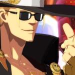 PS4/PS3『GUILTY GEAR Xrd -REVELATOR-』5月26日発売決定、早期購入特典はDLCキャラ「琴慧弦」