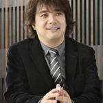 「闘会議2016」に日野晃博が登場、『ファンタジーライフ2』などのプレミアム情報を発信の画像