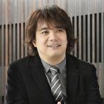 「闘会議2016」に日野晃博が登場、『ファンタジーライフ2』などのプレミアム情報を発信