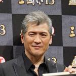 『三國志13』完成発表会レポ―吉川晃司とシブサワ・コウがディープに語る