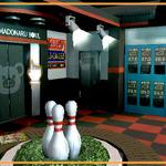人気脱出ADVを5本ずつ収録!3DS『THE 密室からの脱出 アーカイブス1』『アーカイブス2』2本同時発売の画像