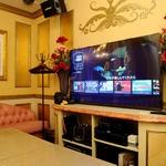 カラオケで映画鑑賞できる「シネカラ」本格始動、完全個室のプライベート空間を手頃な価格での画像