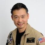 未来のクリエイターを創造するイベント「G@Ken」1月24日開催―登壇者には稲船敬二氏も