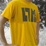 『スプラトゥーン』Tシャツ再販決定!リンクVSガノンを描いた『ゼルダの伝説』パーカーも登場の画像