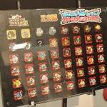 「プリパラ」「僕のヒーローアカデミア」玩具・グッズ タカラトミーアーツで続々展開 の画像