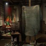 サイコホラー『Layers of Fear』PS4版発表 ― PC版日本語対応も予告