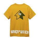 『スプラトゥーン』Tシャツ再販決定!リンクVSガノンを描いた『ゼルダの伝説』パーカーも登場