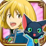 『黒ウィズ』『白猫』パッケージの「アーモンドピーク」発売決定、ゲーム内にはオリジナルキャラが登場の画像