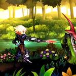 【PS Vita DL販売ランキング】『オーディンスフィア レイヴスラシル』首位、『ダライアスバーストCS』初登場4位(1/22)