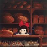 『魔女の宅急便』(C)1989 角野栄子・二馬力・GNの画像