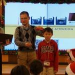 子供たちが3Dプリンターでオリジナルキーホルダーを制作、ネクソンらが「みらいクリエイターズプロジェクト」開催の画像