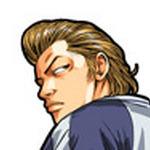 『クローズ WORST V』×『パズドラ』コラボ開始―パズドラモンスターに拳で挑め!