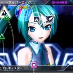 『初音ミク -Project DIVA- X』新登場「ライブエディットモード」詳細公開 ― 楽曲はフルサイズ、リズムゲーム中では見られないモーションもの画像