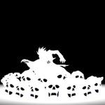 『ブレイブルー セントラルフィクション』新キャラ「冥王イザナミ」バトルシステム判明!能力は「浮遊」の画像