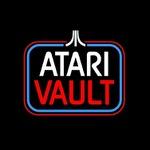 懐かしのアタリ作品100本を収録した『Atari Vault』発表、Steamにて今春配信へ