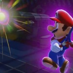 【Wii U DL販売ランキング】 『マリオテニスウルトラスマッシュ』のあらかじめダウンロードが登場、『アスディバインハーツ』初登場ランクイン(1/25)