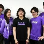 【インタビュー】Twitch日本支部に「人気配信者になる秘訣」を訊いたの画像