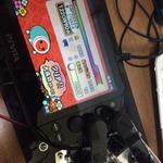 PS Vita版『太鼓の達人』自動演奏マシンが話題に!海外からも注目集める