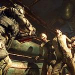 PS4/PC『バイオハザード アンブレラコア』5月12日発売決定、ディスク版の販売はなし