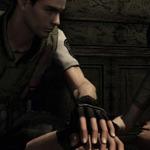 【PS3 DL販売ランキング】『バイオ0 HD』が首位を獲得、『龍が如く 極』初登場3位ランクイン(1/26)