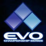 格闘ゲームの世界大会「EVO 2016」競技種目が発表、『ポッ拳』『スマブラ』『ストV』『GGXrdR』など